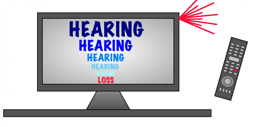 Hearing Loss in Elderly-A Life Changing Condition, to Worse…