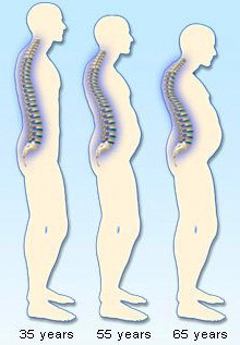 Can you increase bone density and fight osteoporosis?