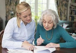 Taking Care of Elderly Parents-Do You Know What Exactly You Need to Prepare For?