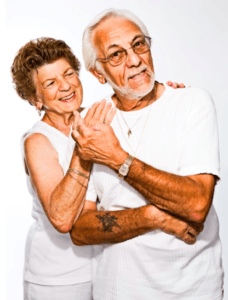 A List of Leisure Activities for Elderly-Make Leisure a Part of Your Life at Old Age, Too